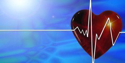 6 Ways IIoT Medical Device Solutions will Propel Healthcare