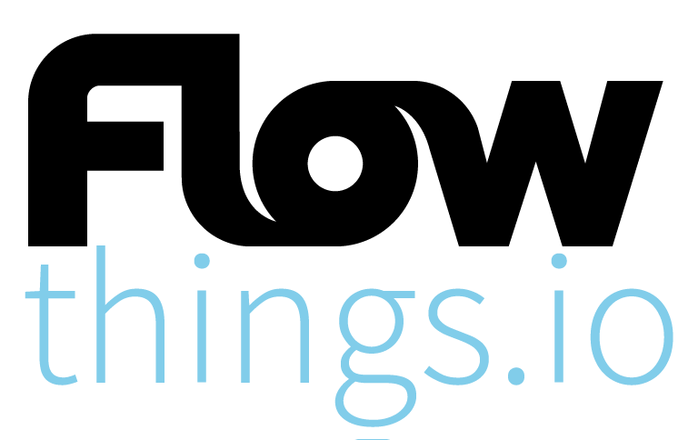 Sempercon & FlowThings.io Partner to Make IoT Data Intelligent & Actionable