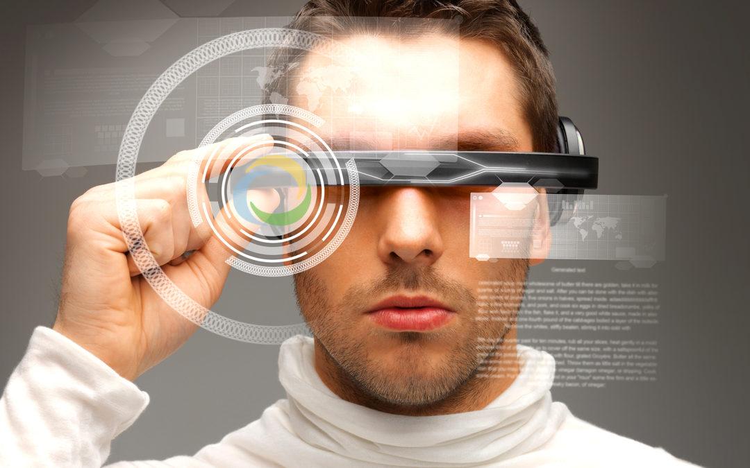 Industrial Analytics: The Crown Jewel of IIoT Tech Strategies [Part 8]