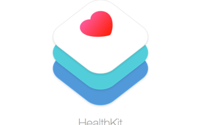 iOS and Android Health Platforms: Fad or Future-Proof?