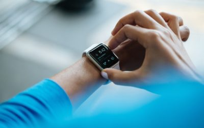 Fad or Future: Will Wearable Health Transform Care Delivery?