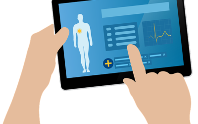 3 Biggest Opportunities for Wearable Health To Transform the Patient Experience