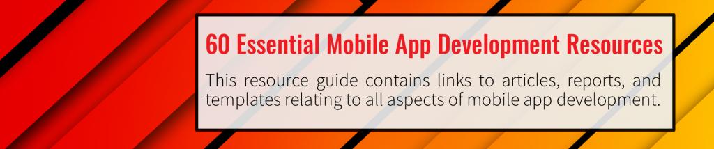 App-Dev-Guide-bottomCTA