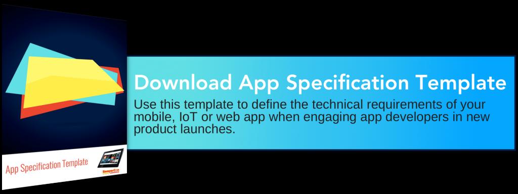 app-spec-cta
