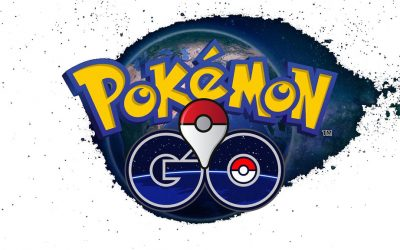 6 Mobile IoT Lessons We Can Learn From Pokemon Go