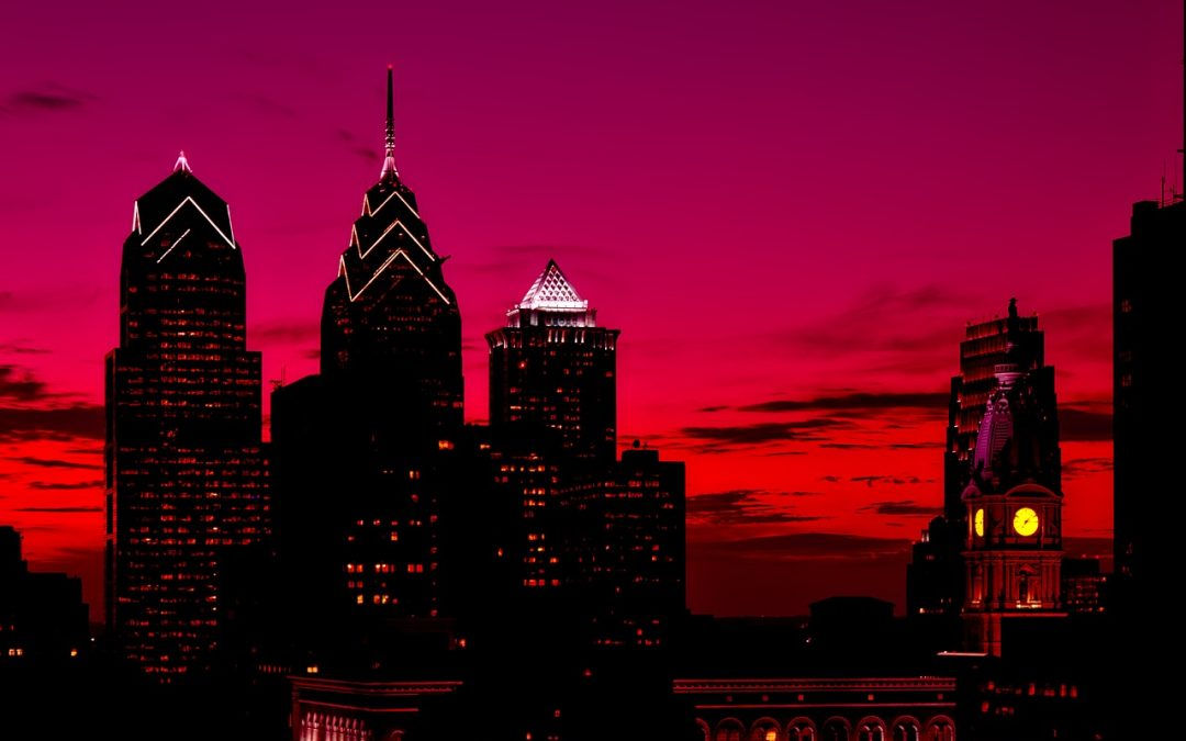 10 Growth Accelerators & Incubators For Philadelphia App Startups