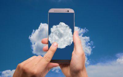 The Biggest Winners Of Cloud Hosting Price Wars?