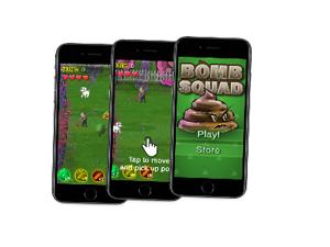 bomb-squad-app-screen-shots